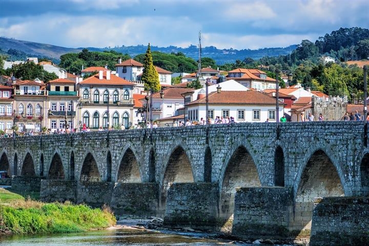 Property in Viana do Castelo